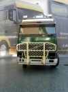Bull-bar Tamiya Volvo FH12 type 1