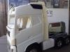 spoiler kit Volvo FH 16